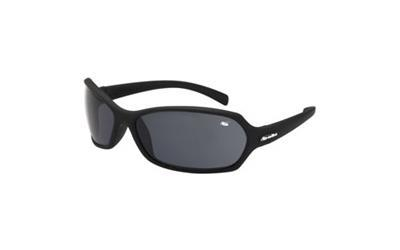 HURRICANE, Bolle Safety Sunglasses from France