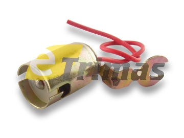 hx 3858 pigtail socket 1141 bulb malaysia wire harness 10pcs titaniumauto 1610 05 F47397_1 hx 3858 pigtail socket 1141 bulb mal (end 3 24 2019 9 51 pm) wire harness malaysia at edmiracle.co