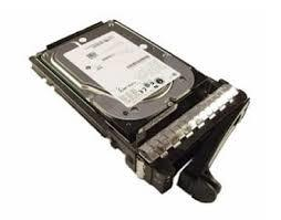 "HY940 - DELL 300GB 15K RPM ULTRA-320 SCSI 3.5"" LOW PROFILE HDD"