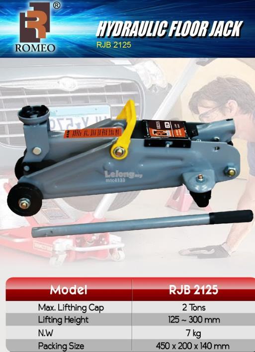 Hydraulic 2 Ton Mini Floor Jack End 8 26 2020 3 15 Pm