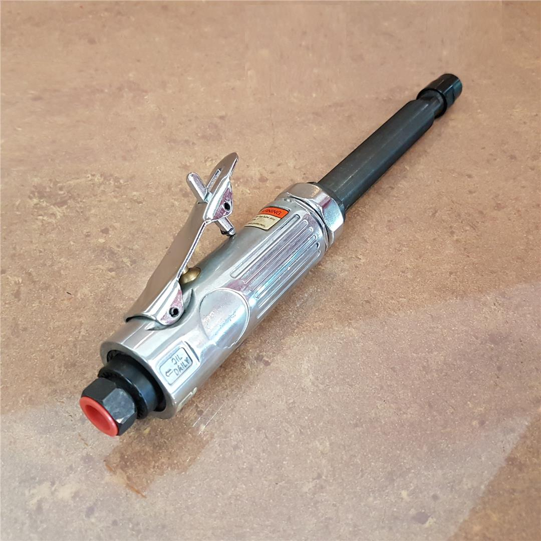Hymair Long Shaft Air Die Grinder ID991869