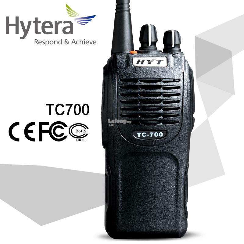 https://c.76.my/Malaysia/hyt-tc700-uhf-walkie-talkie-nex-1710-26-nex@3