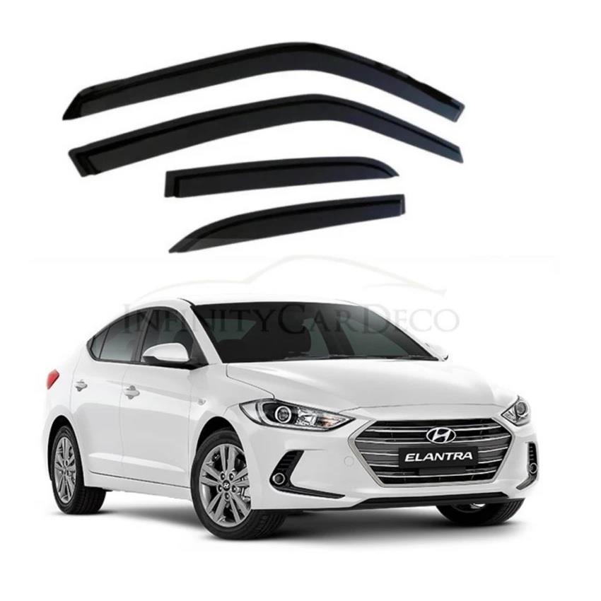 Hyundai Elantra 2017 All New Mugen D End 12 8 2019 2 15 Pm