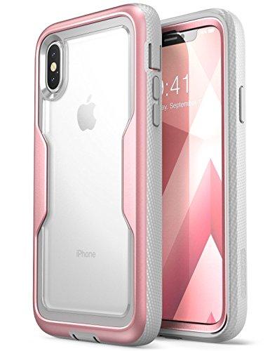 i blason iphone x case heavy duty end 3 4 2021 12 00 am