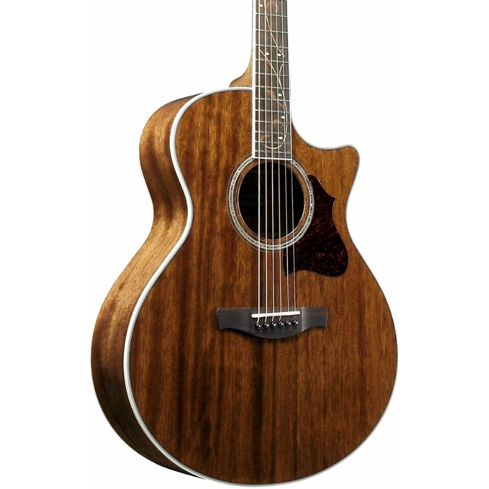 ibanez ae245 nt acoustic guitar with end 5 31 2020 3 47 pm. Black Bedroom Furniture Sets. Home Design Ideas