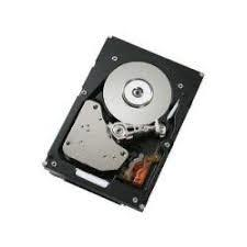 IBM 49Y1860 300GB 15K RPM 3.5' SAS FC HARD DISK HDD