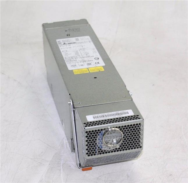 IBM 74Y6220 1600W POWER SUPPLY 44V3086 44V7309 FC 5628 9117-MMA
