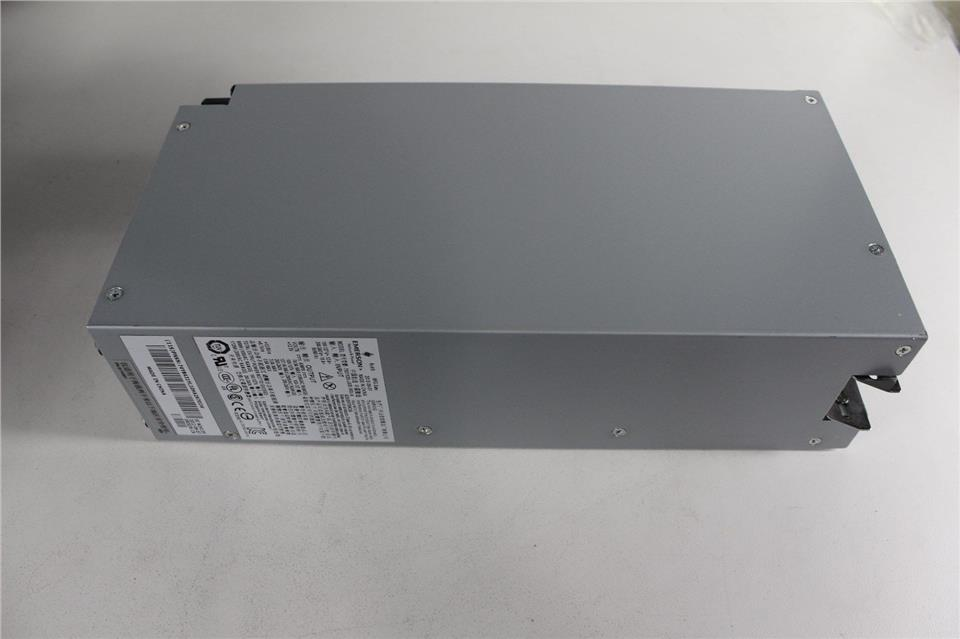 IBM 74Y8431 1725W 8233-E8B and 8236-E8C 7001520-J000 POWER SUPPLY