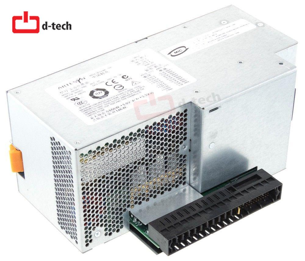 IBM 850W PSU FOR P SERIES 39J0544 39J4951 97P2330
