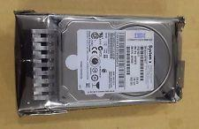 IBM 90Y8872  600GB 10K RPM 2.5' SAS HARD DISK HDD