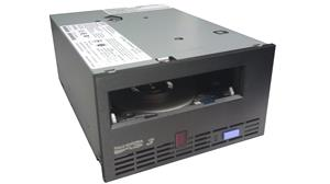 IBM 95P2122 400/800GB Ultrium LTO-3 Loader Library Drive, FC