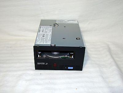 IBM 96P1256 400/800GB Ultrium LTO-3 SCSI LVD FH Internal