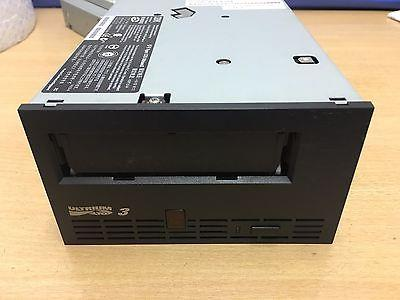 IBM Dell DF610 LTO-3 SCSI Tape Drive 96P0816