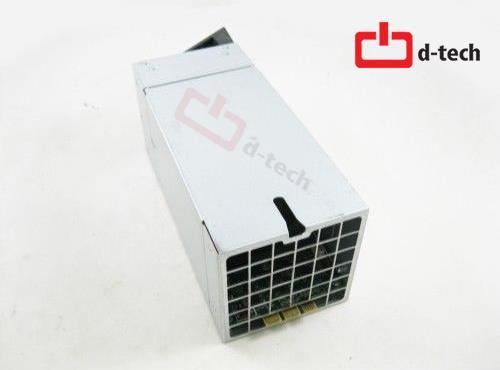 IBM FLEX SYSTEM 80mm FAN 43W9078 46C9702 81Y2910