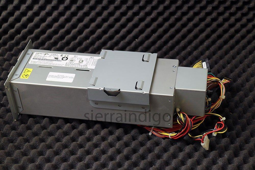 IBM FRU 74P4326 Power Supply Cage Artesyn 7000764-0000 74P4325