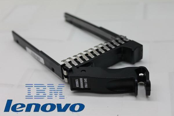 Ibm Lenovo 2.5 Inch Server Harddisk Caddy (00WC059)