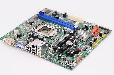 IBM-Lenovo-ThinkCentre-EDGE71-DDR3-FRU-03T6221-MicroATX-Motherboard-S