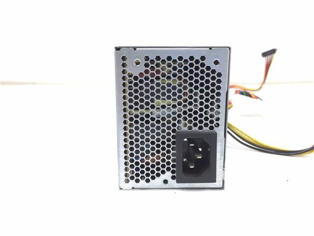 IBM Lenovo ThinkCentre PSU (PC9053) 36001859 54Y8819 54Y8846 0A37783