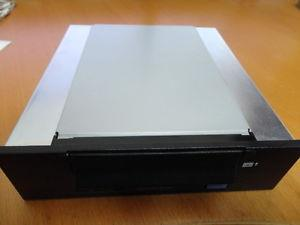 IBM RS/6000 pSeries 36/72GB 4mm DDS5 DAT Tape Drive 18P8777 18P8779 C7
