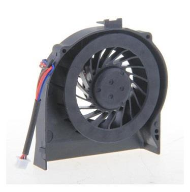 IBM Thinkpad X200 X201 X201i Fan 45N4782 60Y5422