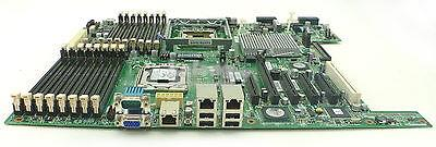 IBM X3400 M2 X3500 M2 Server Mainboard 46D1406 81Y6002