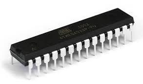 Resultado de imagen de Arduino IC