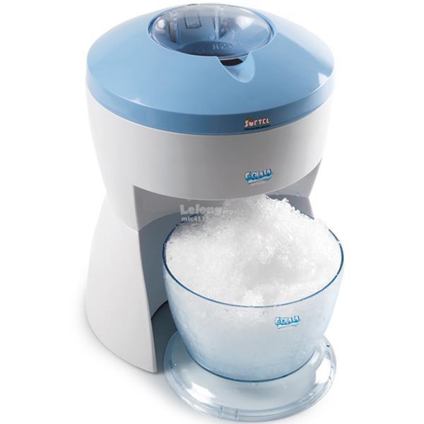 Where To Buy Ice Shaver Machine