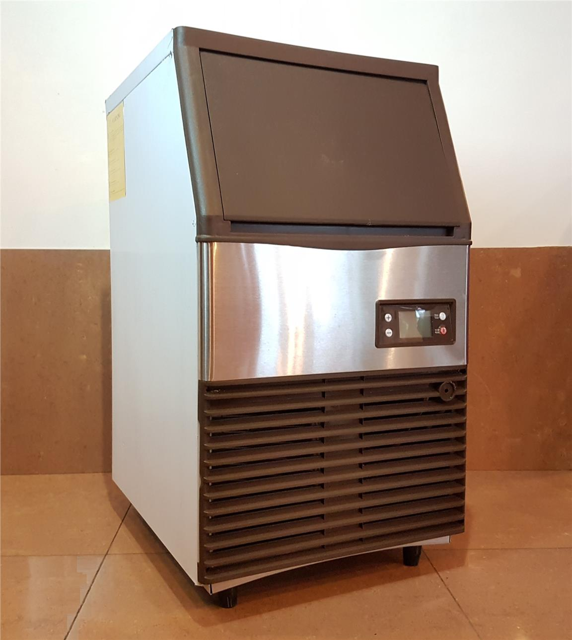 ICE MAKER SD-48 ID119741