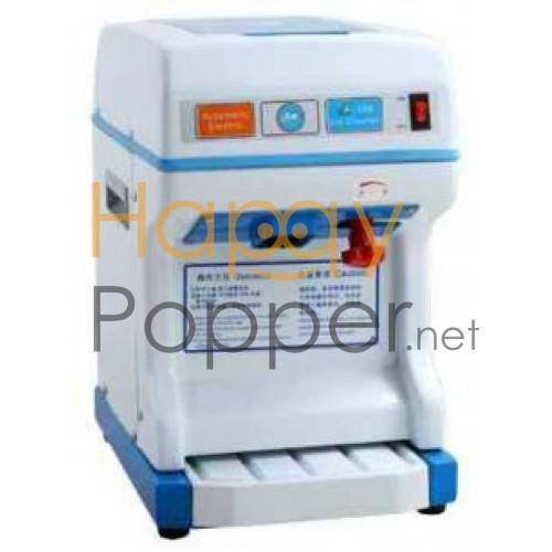ice shaver abc mesin ice crusher ice maker machine electric ais kepal