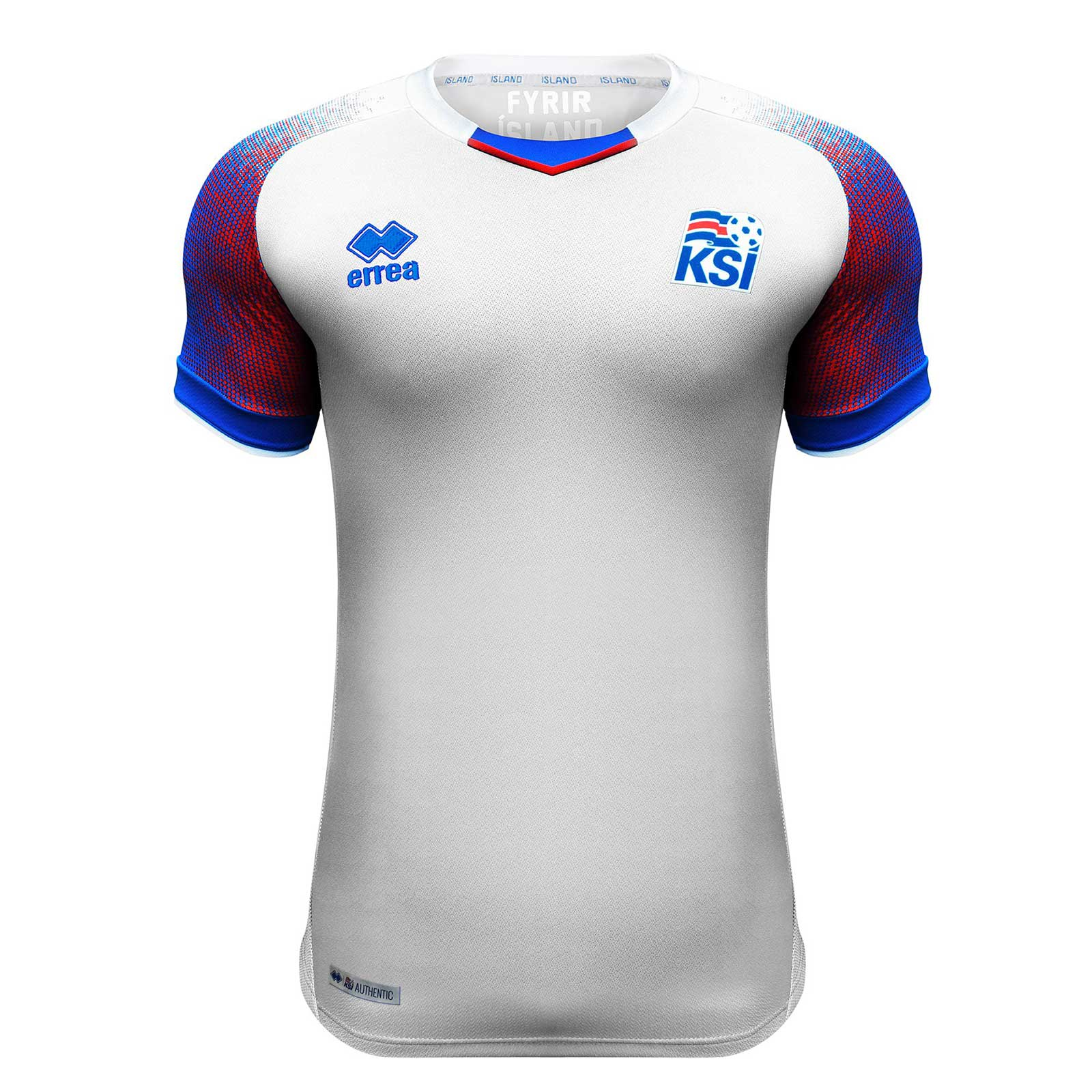 Iceland 2020 World Cup Jersey.Iceland Kid Away World Cup 2018