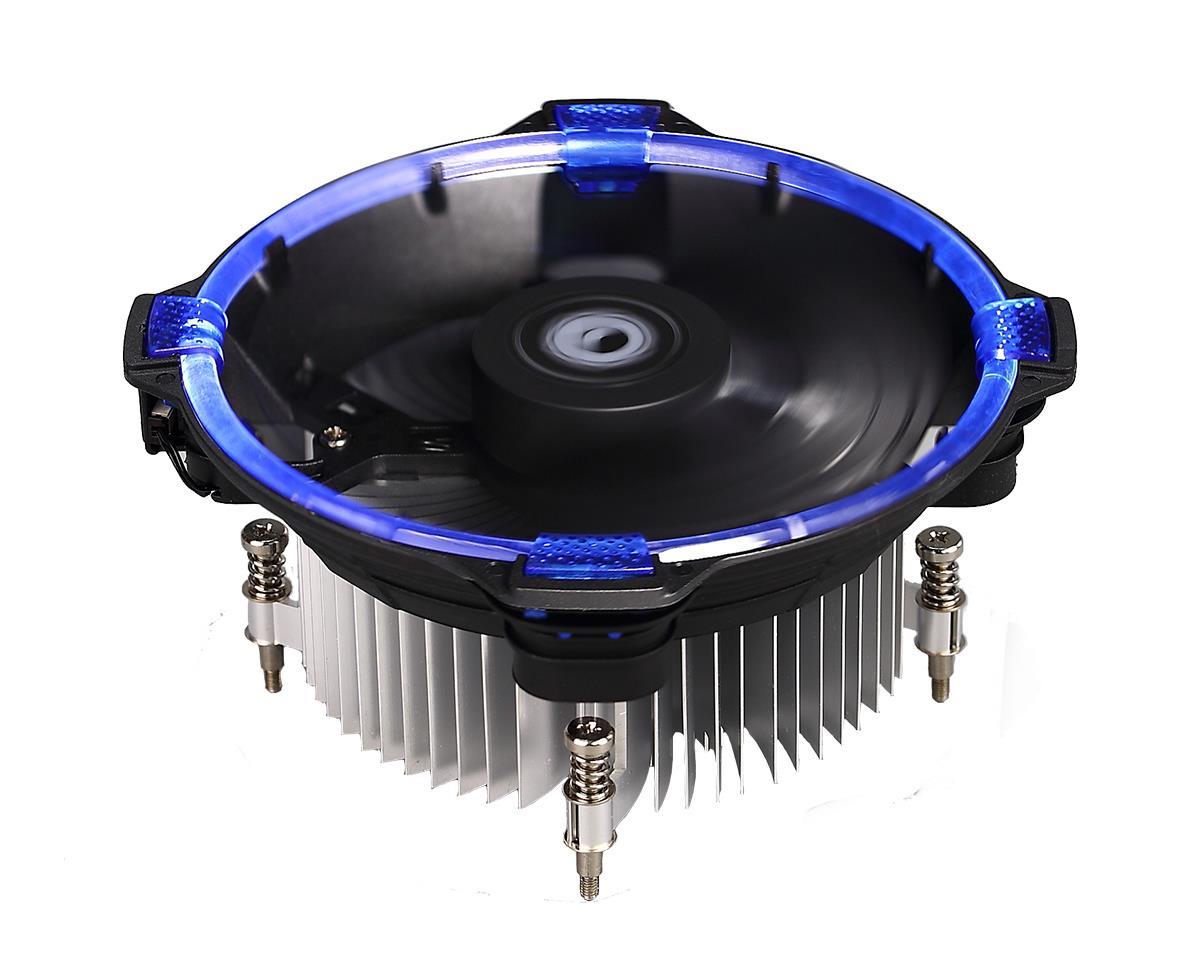 Kết quả hình ảnh cho FAN LED CPU