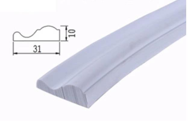 iDeco Wall Skirting Wall Decoration (end 9/16/2020 8:00 PM)