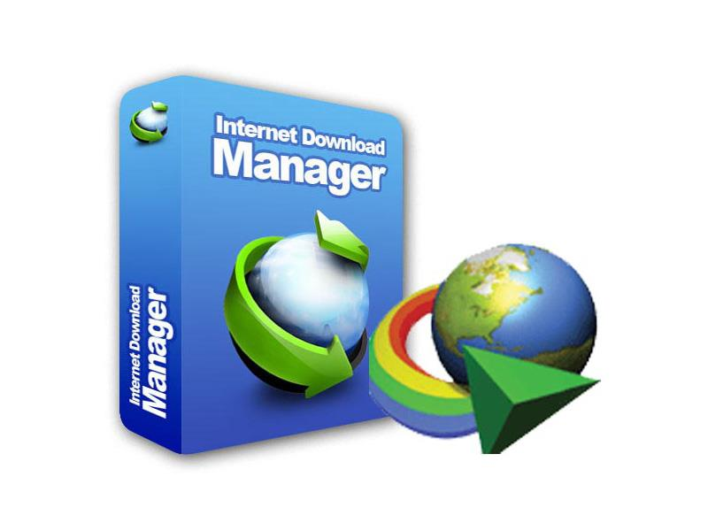 Idm internet download manager lifeti end 9262018 115 pm idm internet download manager lifetime stopboris Gallery