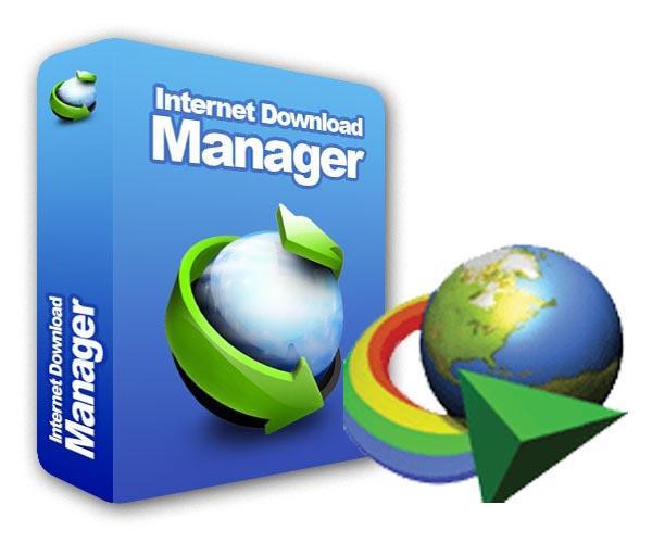 internet download manager download 2019