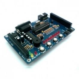 IFC-MB00 - Main Board