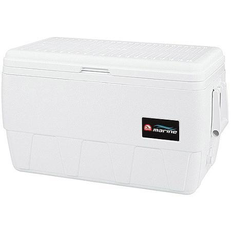 Igloo Marine 52qt Cooler Box