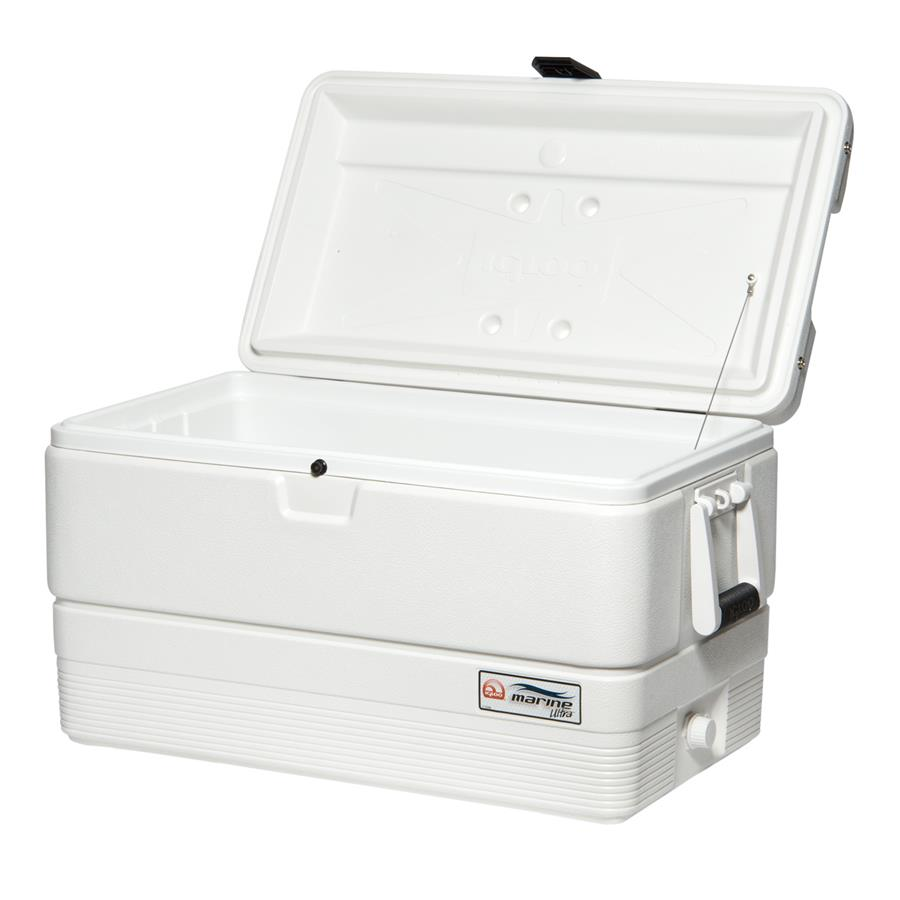 Igloo Marine Ultra 72qt Cooler Box @ RM 1189