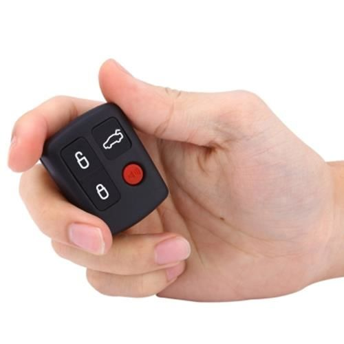 IGNITION REMOTE CONTROL KEYLESS ENTRY CAR VEHICLE KEY FOR FORD FALCON