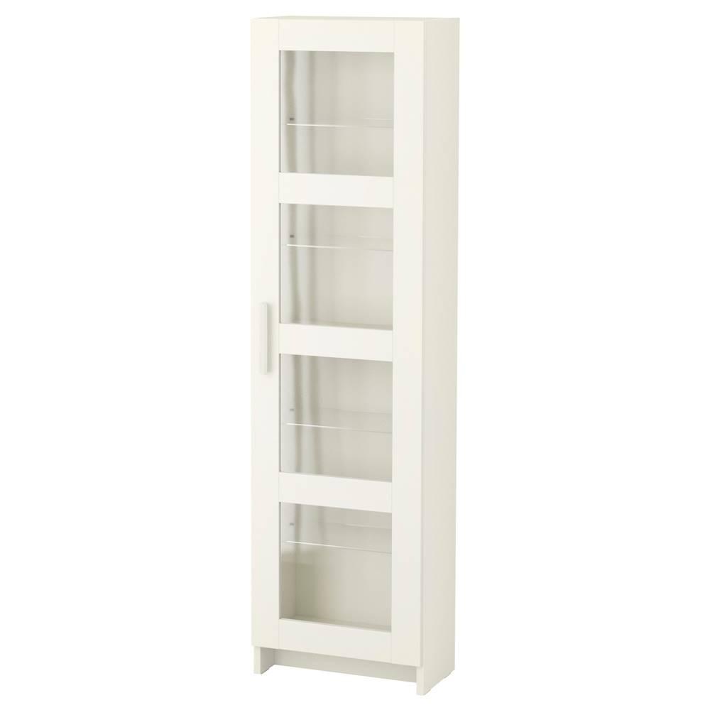 Ikea Brimnes Glass Door Cabinet Wh End 10232020 1203 Am