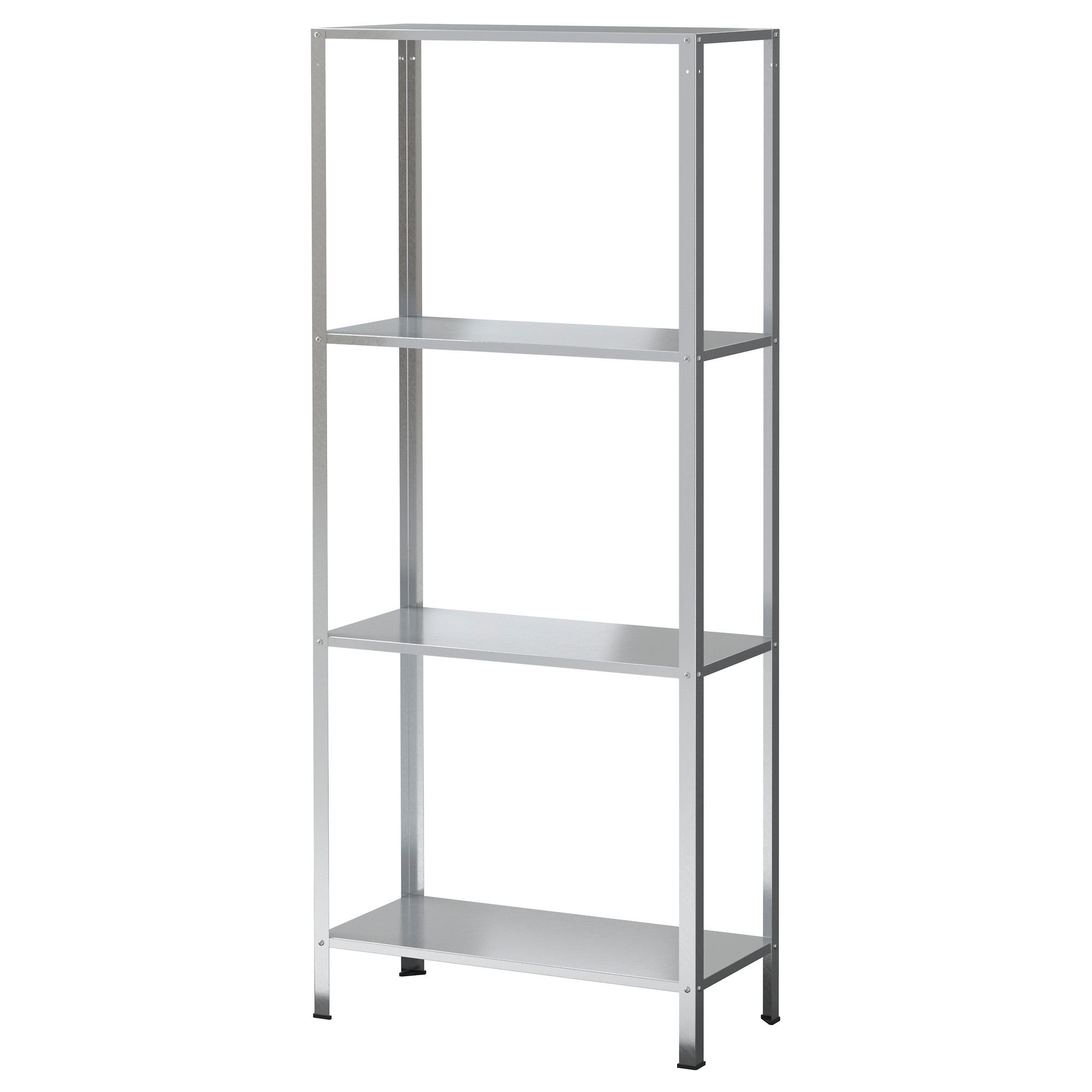 Ikea Hyllis Shelving Unit In Outdoo End 10 4 2020 12 36 Pm