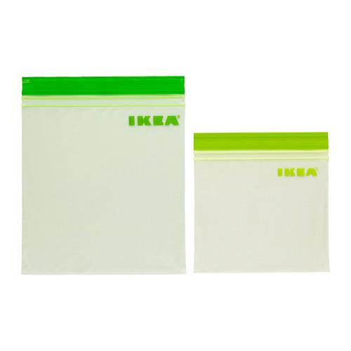 Ikea Kitchen Gadget