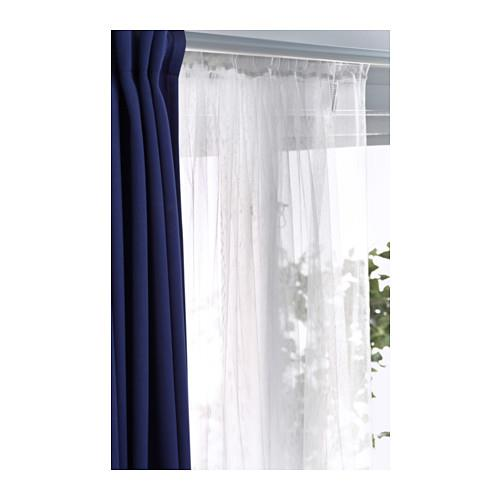 ikea lill net curtains 1 pair white end 10 16 2017 5 15 pm