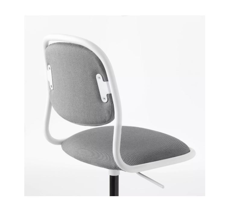 ikea orfjall children s desk chair end 12 6 2020 12 00 am