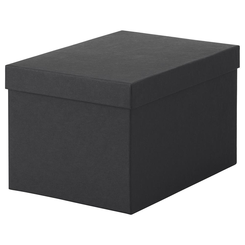 black-box-pictures