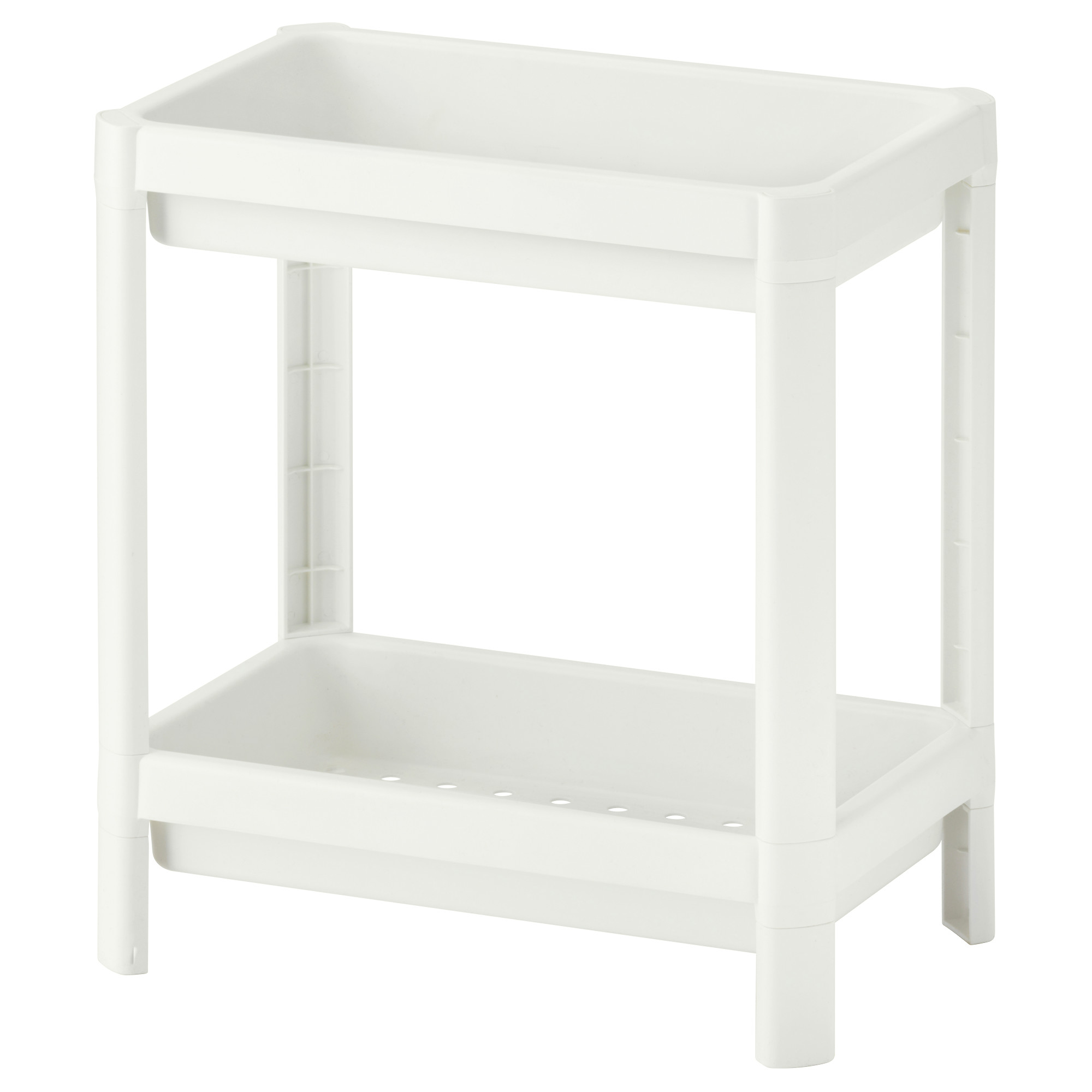 natural end a en hemnes ikea wood feel coffee tables stain has solid gb products white table