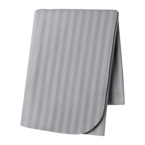 IKEA VITMOSSA Throw Blanket Lightwe End 400400400 4040 PM Best Ikea Fleece Throw Blanket