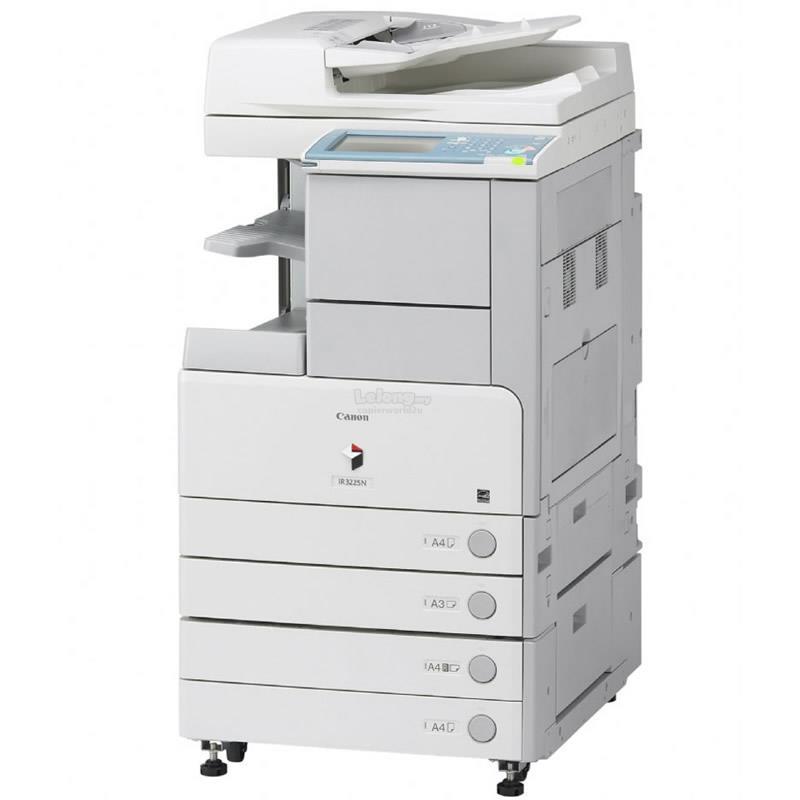 imagerunner 3045 3in1 copy print sca end 11 1 2018 8 15 pm rh lelong com my canon ir 3045 service manual pdf canon ir 3045 service manual