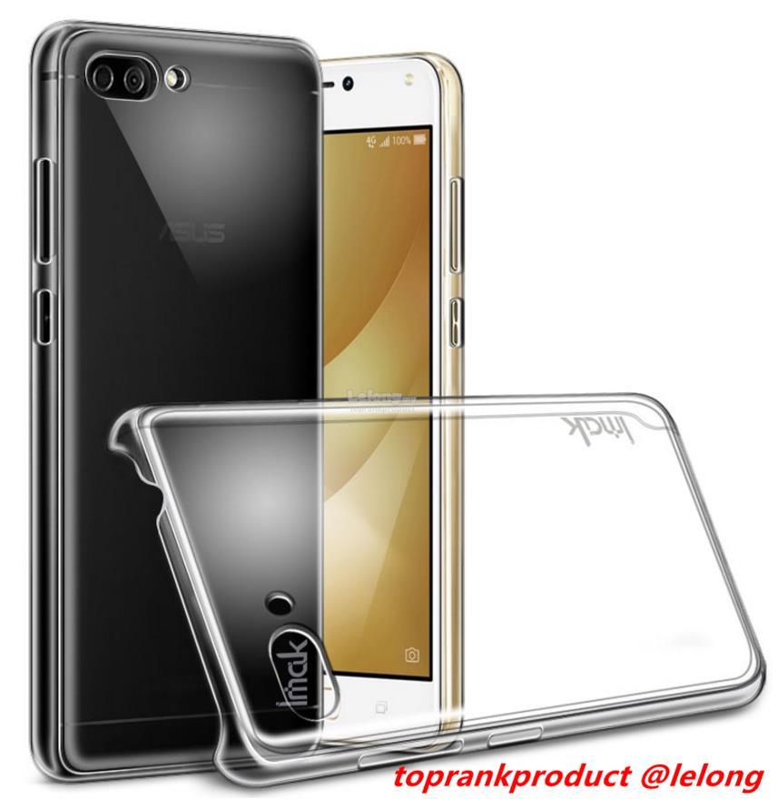 Imak asus zenfone 4 max pro zc554kl end 6202018 1032 pm imak asus zenfone 4 max pro zc554kl crystal hard back case cover stopboris Images