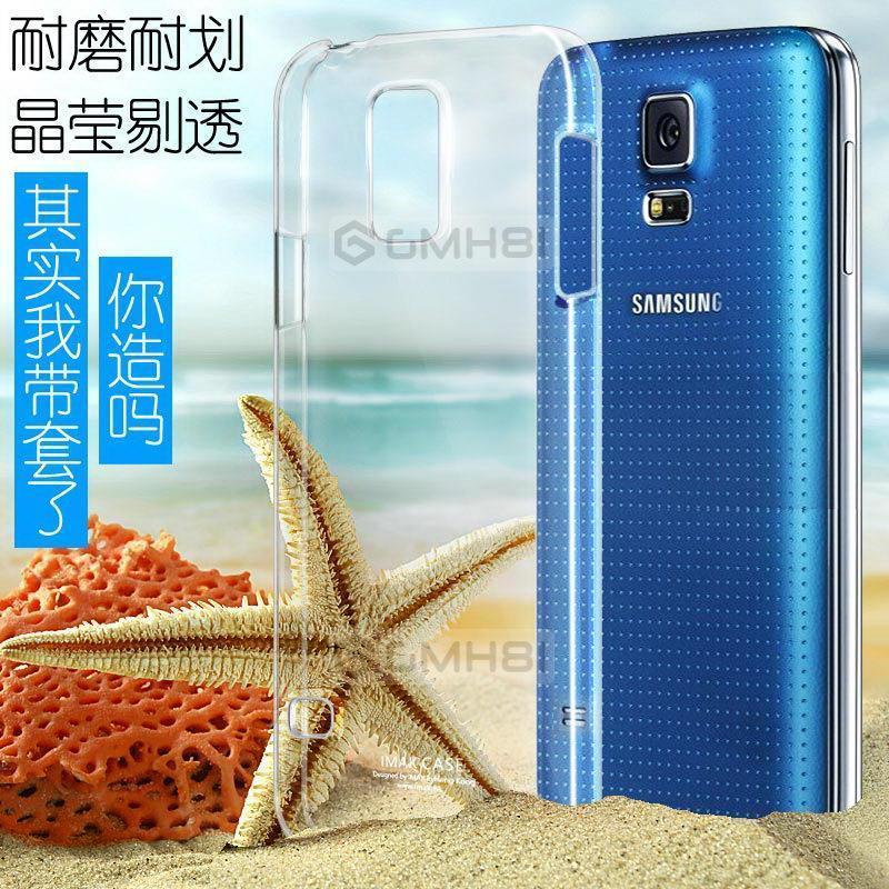IMAK Hard Cover Case Samsung Galaxy A3 A5 A7 2016 A8 E5 E7 J3 J5. ‹ ›
