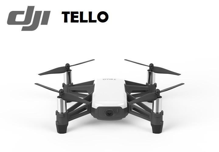 import-dji-tello-wifi-fpv-hd-5mp-720p-rc-quadcopter-drone-myshop8-1804-02-MyShop8@1.jpg?profile=RESIZE_710x